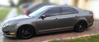 ford fusion hubcap 2010 need help getting the right fitment fordfusionclub com the