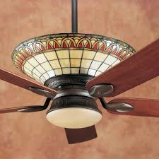 victorian ceiling fans tiffany style ceiling fans with lights http ladysro info