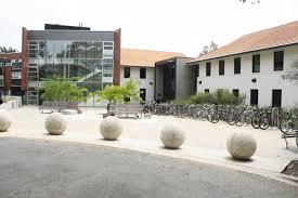 Top Institutes For Interior Designing In India Top Class Architects And Interior Designer For College