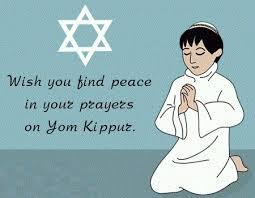 yom jippur 37 best feasts yom kippur images on atonement israel