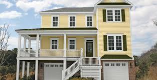 imposing beautiful sherwin williams exterior paint colors paint