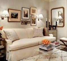 living room sconces traditional living room ideas with ornate wall sconces and white