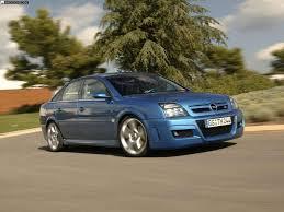 opel astra opc 2005 2005 opel vectra opc twin turbo u2013 xxi century cars