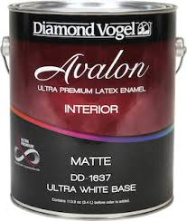 paint store colors tools and coatings diamond vogel
