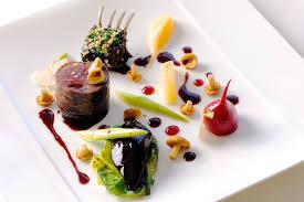 jugged hare recipe great british chefs
