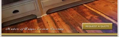 heritage plank floors company update heritage plank floors