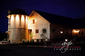 rustic wedding venues pa 10 barn wedding venues to in the philadelphia area partyspace