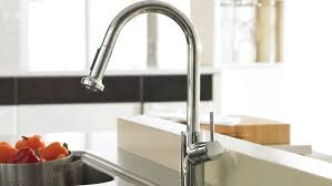 hansgrohe talis s kitchen faucet talis kitchen faucets for your sink hansgrohe us