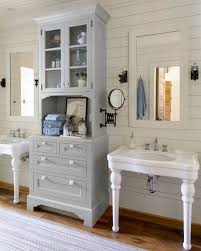 Pictures Of Beautiful Bathrooms Beautiful Bathroom Remodeling Ideas The Inspired Room