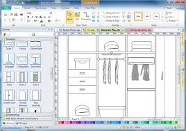 kitchen design software freeware 3d cabinet design software free kitchen program zipper cabinets