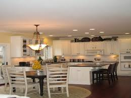 kitchen ceiling lighting ideas top 67 prime glass pendant lights for kitchen island table light