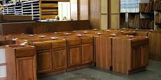 used kitchen cabinets for sale craigslist used kitchen cabinets for sale craigslist kitchen cabinets for sale