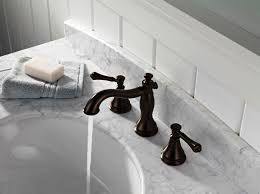 Polished Nickel Bathroom Faucets by Polished Nickel Bathroom Faucet Best Design Choices Polished