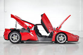 mayweather money cars floyd mayweather is selling his enzo for some serious cash