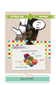 24 best what is the 21 day fix images on pinterest 21 days 21