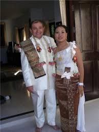 mariage thailande mariage en thailande le de en thailande