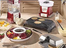 appareils de cuisine achat petits appareils de cuisson sur but fr