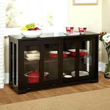 used buffet table for sale buffet tables for sale furniture sydney table used mebleogrodowe info