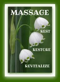 Flowers In Longmont Co - 237 best mind prossage massage health club in corona del mar