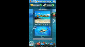 download game fishing mania mod apk revdl pro no root fishing mania 3d hack mod coins energy 1 7 apk youtube