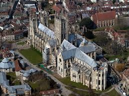 canterbury cathedral floor plan canterbury culture crawl inquire live