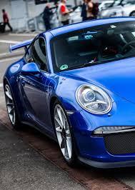 cars like porsche 911 101 best images about porsche on cars porsche 911 and