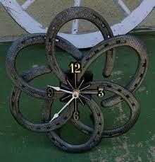 mexican horseshoes 703 best horseshoe crafts images on horseshoe