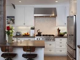 black backsplash in kitchen black backsplash white ceramic dinner sets black island top white