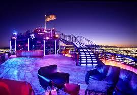 El Patio Night Club Rialto Ca Patio Night Club Our Patio At Night Picture Of Castel Club Leysin