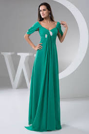 product search pretty prom dress high quality wedding dresses