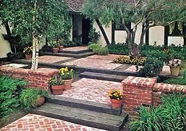 mid century modern landscaping u2013 design u0026 trend report 2modern