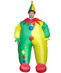 halloween party funny dress patty picture more detailed picture about inflatable