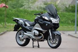 bmw touring bike bmw r1200rt review with new tourer u0027s specs and price