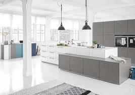 cuisiniste montpellier cuisine haut de gamme et moderne à montpellier porto venere avec