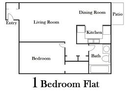 one bedroom apartments in milledgeville ga carrington woods rentals milledgeville ga apartments com