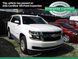 used chevrolet tahoe for sale in baton rouge la edmunds