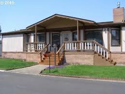 porch plans for mobile homes mobile home porch plans elegant 23 best porches images on pinterest