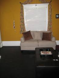 Paint My Living Room by Diy Challenge What Color Should I Paint My Living Room Cafemom