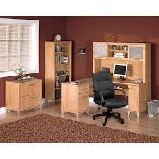 60 Inch Computer Desk Bush Somerset 60 Inch Computer Desk With Optional Hutch Hayneedle