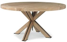 nice 60 round dining table and best 25 60 inch round table ideas