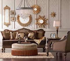 Old World Living Room Furniture by Living Room Design Ideas U0026 Room Inspiration Lamps Plus