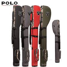 travel golf bags images New arriving branded polo new golf pencil gun bag manufacturers jpg