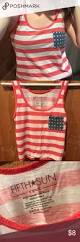 Made In China American Flags The 25 Best American Flag Crop Top Ideas On Pinterest Crochet
