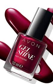 30 best avon nail images on pinterest avon enamel and avon products