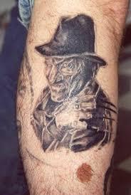 movie tattoos page 17 tattooimages biz