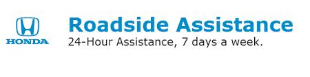 dodge dart roadside assistance honda roadside assistance 2018 2019 car release and reviews