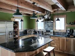 Kitchen Designers Denver Kitchen Designers Denver Fitbooster Nano At Home