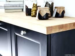 plan travail cuisine bois plan de travail cuisine bois massif plan de travail cuisine bois