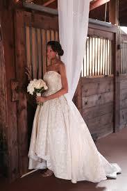 Dress Barn Savannah Ga Savannah Wedding Photographer Fine Art Wedding Photographer