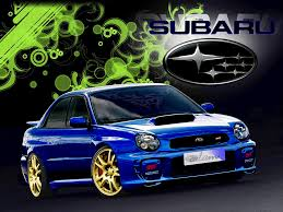 subaru 22b wallpaper subaru impreza wallpapers wallpaper cave wallpaper pinterest